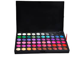 Cheap Professional Makeup Online Get Cheap Professional Makeup Kit Palette Aliexpress Com