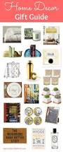 New House Gift Ideas 7935 Best Creative Home U0026 Family Ideas Images On Pinterest