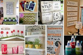 easy diy projects r n15 falentinehome co