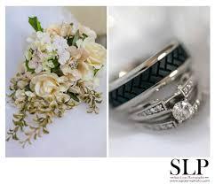 dakota wedding band 25 best wedding band images on rings jewelry and