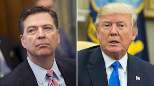 trump s comey quotes statue of liberty poem in response to trump s hole