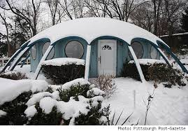 dome house for sale dome sweet dome aol finance