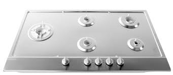 arc acd9sg3 gas cooktop appliances online
