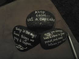 Garden Stone Craft - 93 best painted rocks images on pinterest rock painting painted