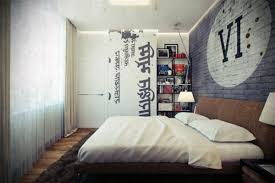 Bachelor Bedroom Ideas On A Budget 25 Trendy Bachelor Pad Bedroom Ideas Home Design And Interior