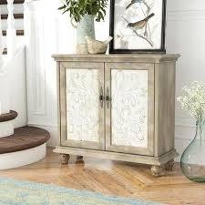 2 Door Floor Cabinet 2 Door Cabinet 2 Door Floor Cabinet Wood Aypapaquerico Info