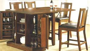 counter height kitchen island table counter height kitchen island dining table mypaintings info
