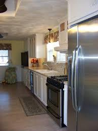 kitchen cabinets in ri custom kitchen cabinets ri kmd custom woodworking 401 639 8140