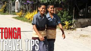pacific island travel travel tips u2014 coconet