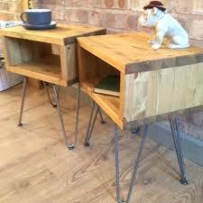 Vintage Bedside Tables Retro Bedside Tables For Sale Retro Side Tables Melbourne Retro