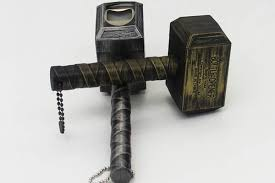 thors hammer bottle opener 3 jpg