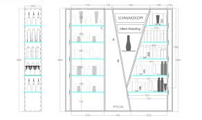 Crown Hall Floor Plan 100 Floor Plan Salon Inside The Studio August 2013