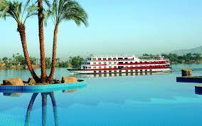 Kings Island Map Maps U0026 Transportation Hotel Kings Island Luxor Book Hotels Kings