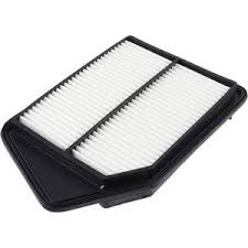 2014 honda accord filter accord air filters best air filter for honda accord