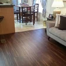 floors unlimited 24 photos flooring 1306 buncombe rd