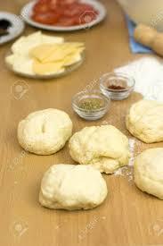 la cuisine turque repas de cuisine turque pide de la levure fromage à pâte et le