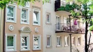 Hotels In Baden Baden Hotel Beek In Baden Baden U2022 Holidaycheck Baden Württemberg