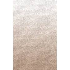 Vinyl Awning Fabric Carefree 8020lh00 Vinyl Awning Fabric Camel Fade 20 U0027