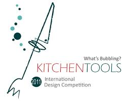 design a kitchen tool world kitchen what s bubbling kitchen tools design competition