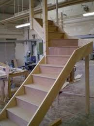winder stair drawings staircases to order online 180 degree turn