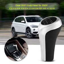 compare prices on bmw gear knob online shopping buy low price bmw