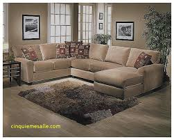 Custom Sectional Sofa Sectional Sofa Images Of Sectional Sofas Best Of Custom Sofas