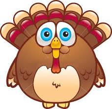 thanksgiving diet bicep