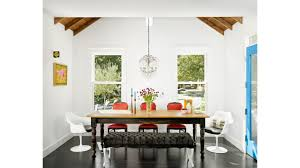 The Dining Room Ar Gurney Extension Dining Table Plans Woodworking Pueblosinfronteras Us
