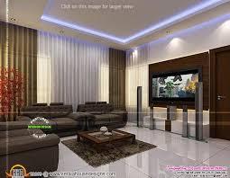 Office Interior Designers In Cochin Home Interiors Designs Kerala Home Design Bloglovin U0027