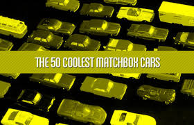 1980 Chevy Mud Truck Go N Green - gallery the 50 coolest matchbox cars complex