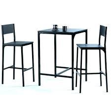 achat bar cuisine beau table et chaise haute bar cuisine pas cher achat vente