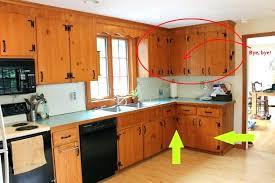 kitchen corner cabinet ideas vanity kitchen corner cabinet ideas