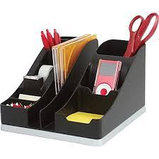 Pen Organizer For Desk Staples All In One Desk Organizer Staples