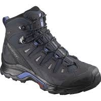womens walking boots australia hiking boots rays outdoors australia