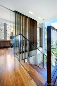 718 best saota images on pinterest cape town architecture and