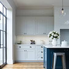 Tile Kitchen Floor Ideas Cheap Kitchen Floor Ideas Gougleri Com