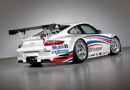 porsche gt3 cup gt3 cup wing conversion 6speedonline porsche forum and luxury