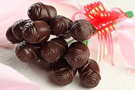 day chocolate s day from rs 10 000 gift boxes to gold plated