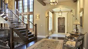 Home Justin Bock Sales Representative ReMax Real Estate - Home interior sales representatives