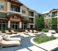 3 Bedroom Apartments Fort Worth Apartments For Rent In Tarrant County Tx Hotpads