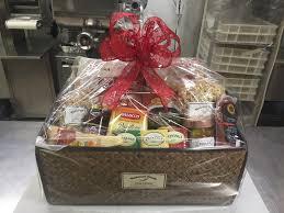 pasta gift basket gift baskets katonah pasta store