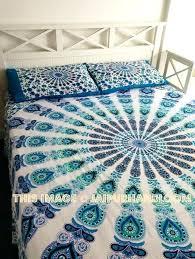 Tapestry Duvet Hippie Duvet Covers U2013 De Arrest Me