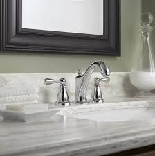 Moen Caldwell Faucet 156 Best Moen Faucet Images On Pinterest Bathroom Fixtures