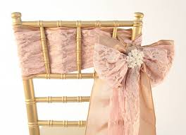 Vintage Wedding Chair Sashes 72 Best Chair Sashes Hoods U0026 Caps Images On Pinterest Chair