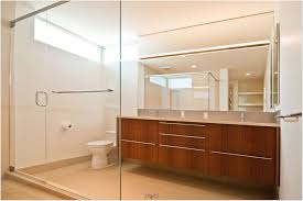 interior decorating tops of kitchen cabinets toilet american