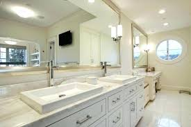 Beveled Bathroom Vanity Mirror Beveled Bathroom Mirror Bathroom Vanity Mirror Ideas Mirrors