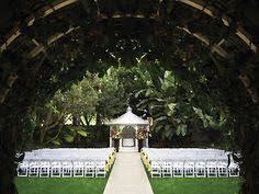 Cheap Wedding Venues Orange County Coyote Hills Golf Course Photos Ceremony U0026 Reception Venue