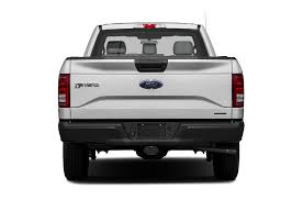Ford F150 Truck Bed - 2016 ford f 150 price photos reviews u0026 features