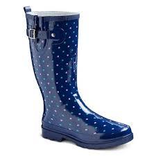 s garden boots target s polka dot boots target