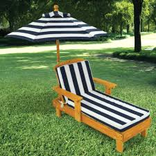White Plastic Chaise Lounge Chairs by Madras White Chaise Lounge Customer Reviews Pvc Outdoor Chaise
